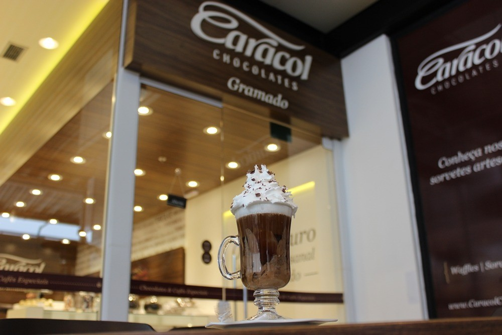 cafe-caracol