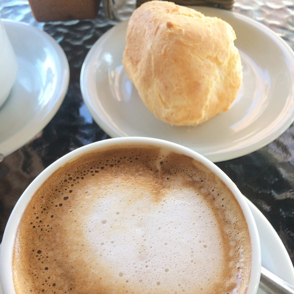 pao-de-trigo-cafe-sabina-fuhr