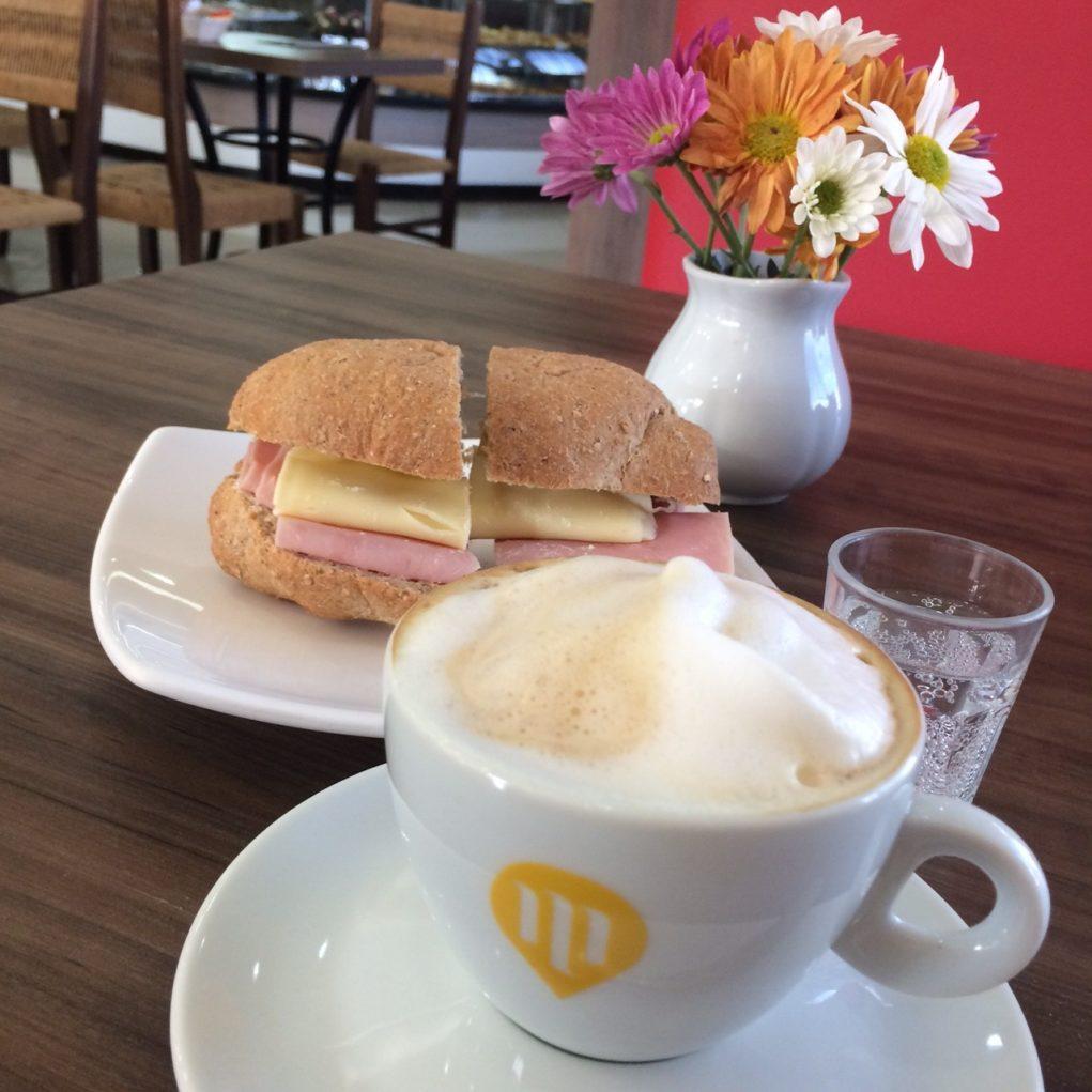 delicias-cafe-sabina-fuhr