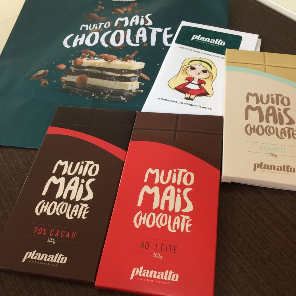 Planalto-Chocolate-2