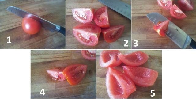 como-cortar-tomate