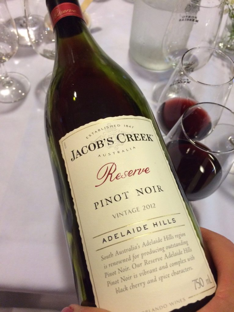 Jacobs-creek-pinot-noir