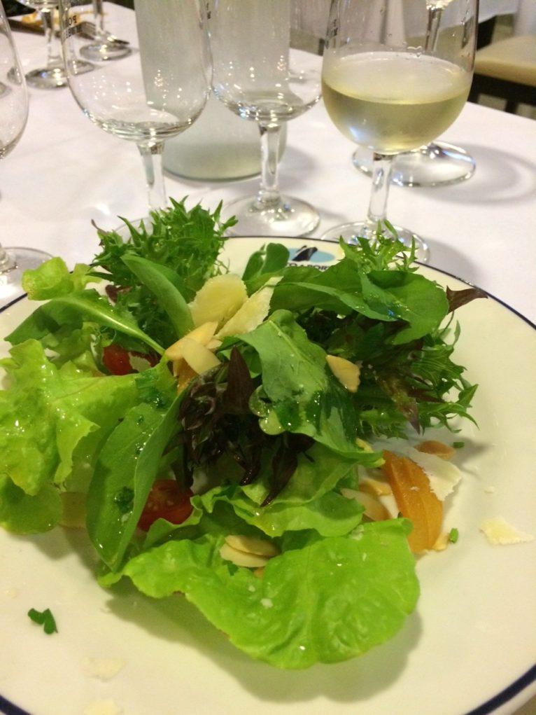 salada-porto-a-porto