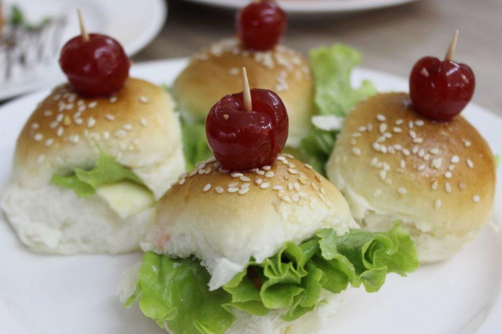 Arte-com-Sabor-mini-sanduiche
