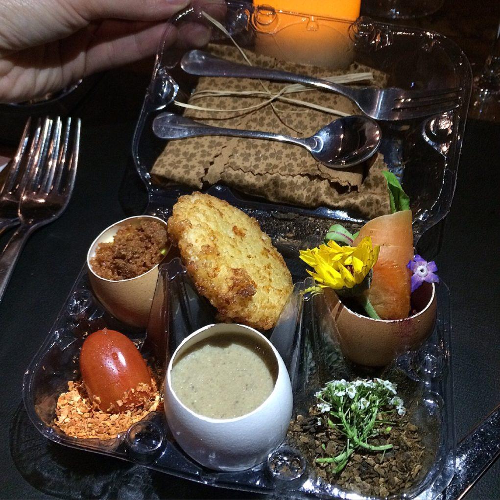 jantar-magno-marcos-livi-mesa-ao-vivo-rs-sabina-fuhr