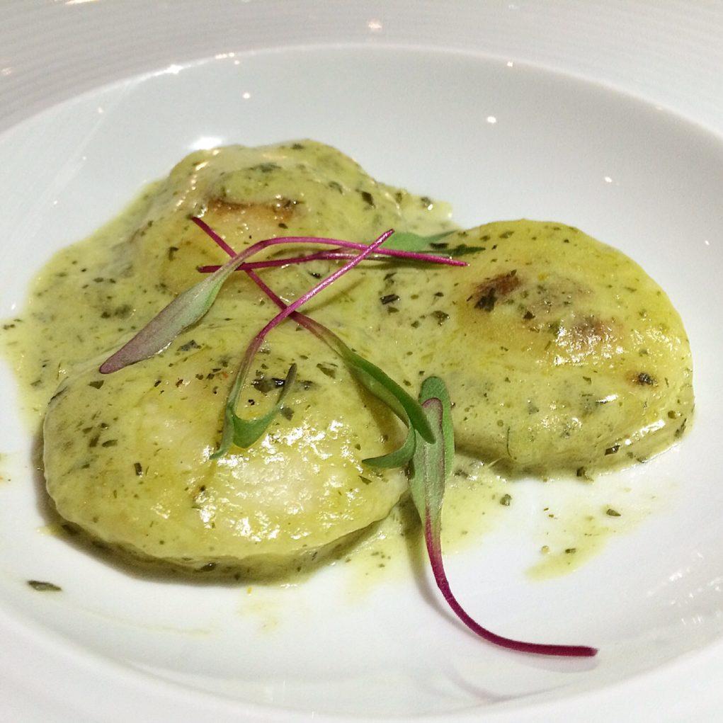 jantar-magno-morena-leite-mesa-ao-vivo-rs