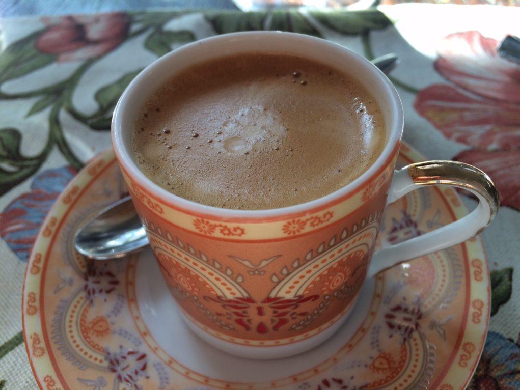 house-cafe-bistro-sabina-fuhr