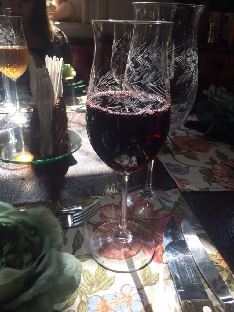 house-cafe-bistro-vinho-sabina-fuhr