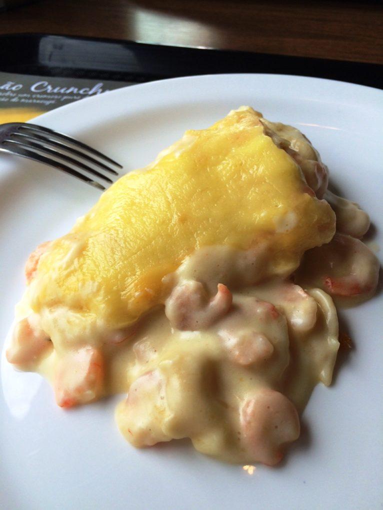 Buffet-Mais-Pastel-Lasanha-Camarão
