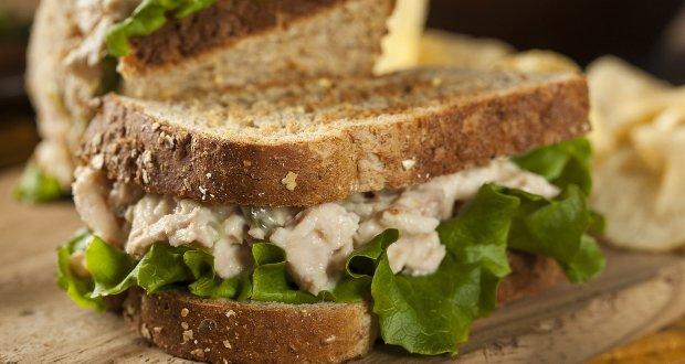 sanduíche-frango