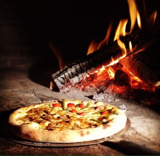 caçador-de-sabores-tratto-pizza