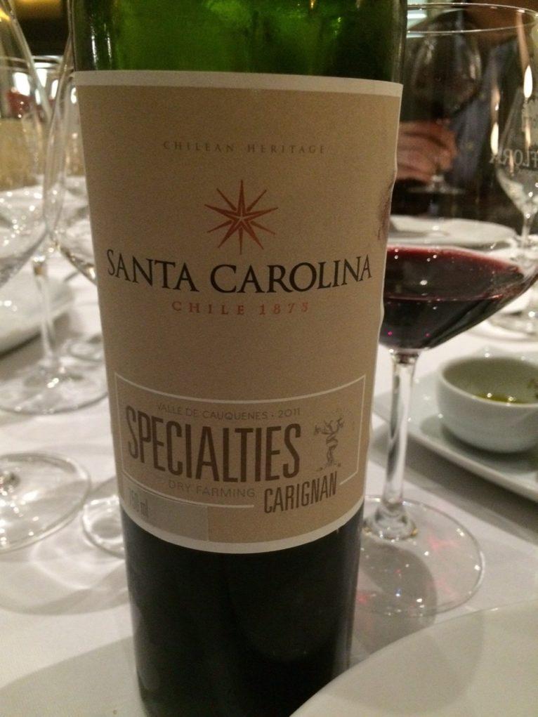 Specialties-Carignan-2011