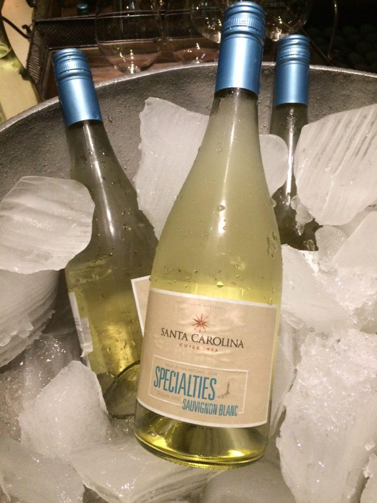 Specialties-Ocean-Side-Sauvignon-Blanc-2014