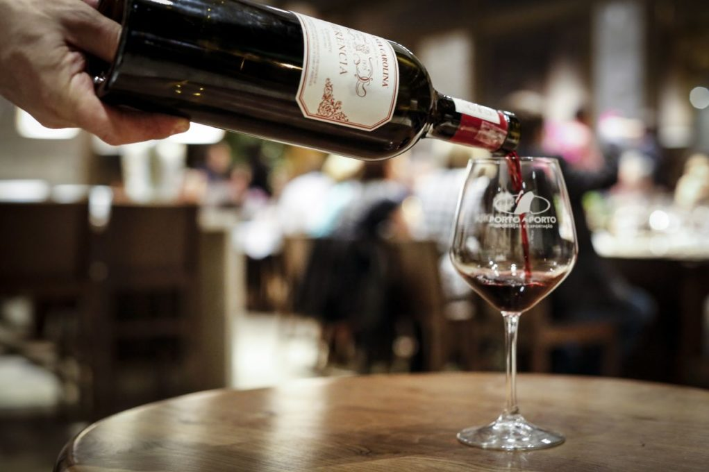 140 anos vinhos Santa Carolina-188
