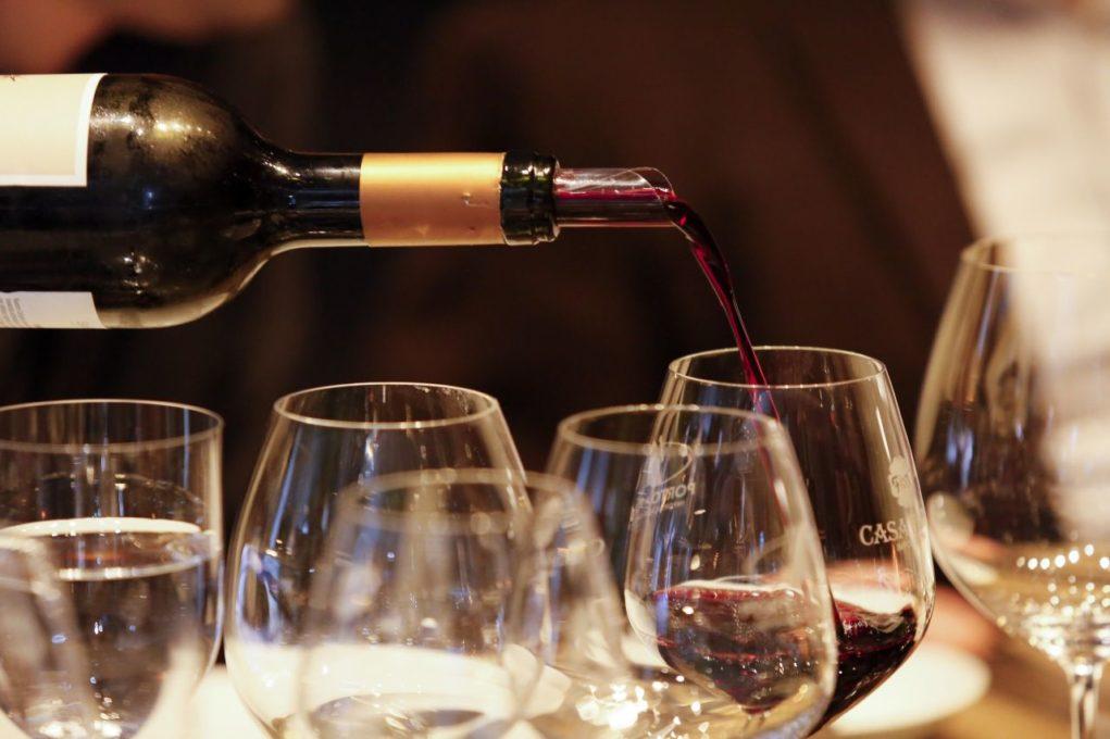 140 anos vinhos Santa Carolina-146