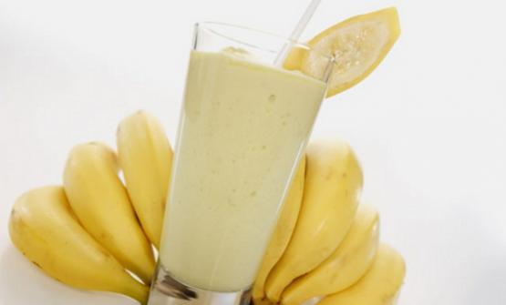 vitamina-de-banana-receita