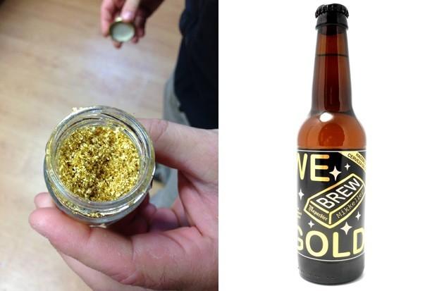 Cerveja-Ouro