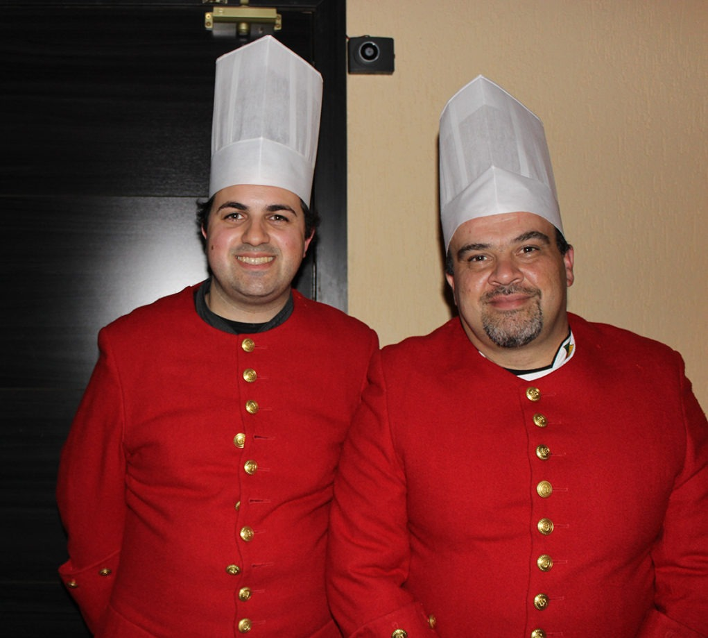 chefs-spa-do-vinho