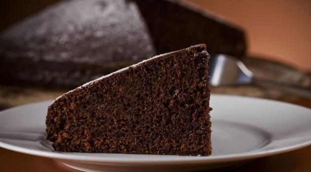 receita-de-bolo-de-chocolate_0
