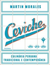 Ceviche-livro-2