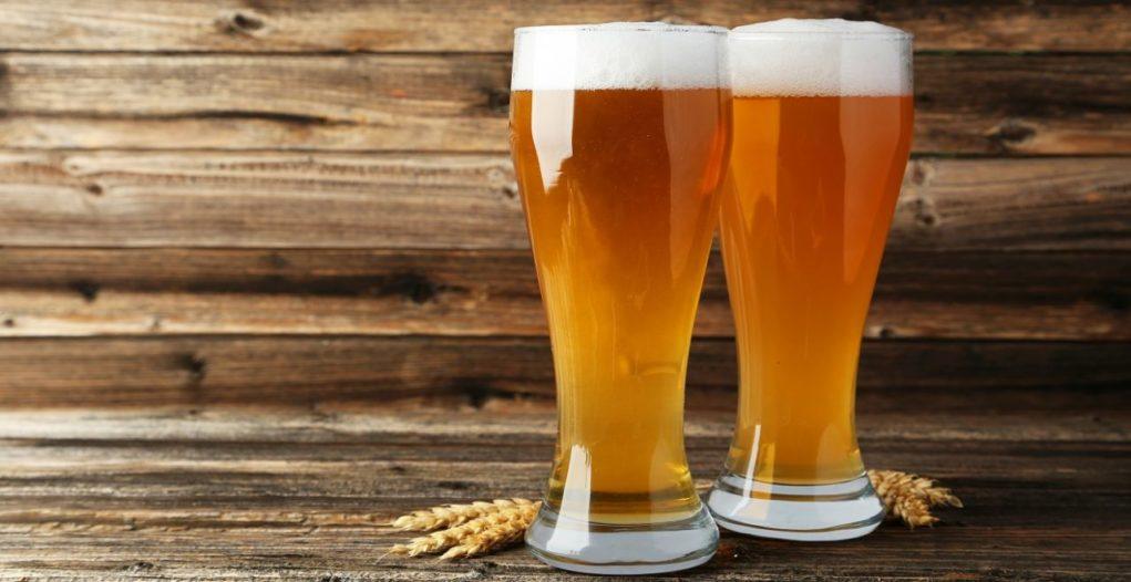 copo-de-cerveja