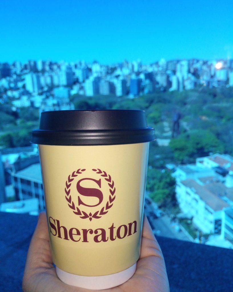 sheraton-poa-cafe-sabina-fuhr (1)