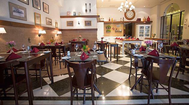 restaurante-porto-alegre-bistro