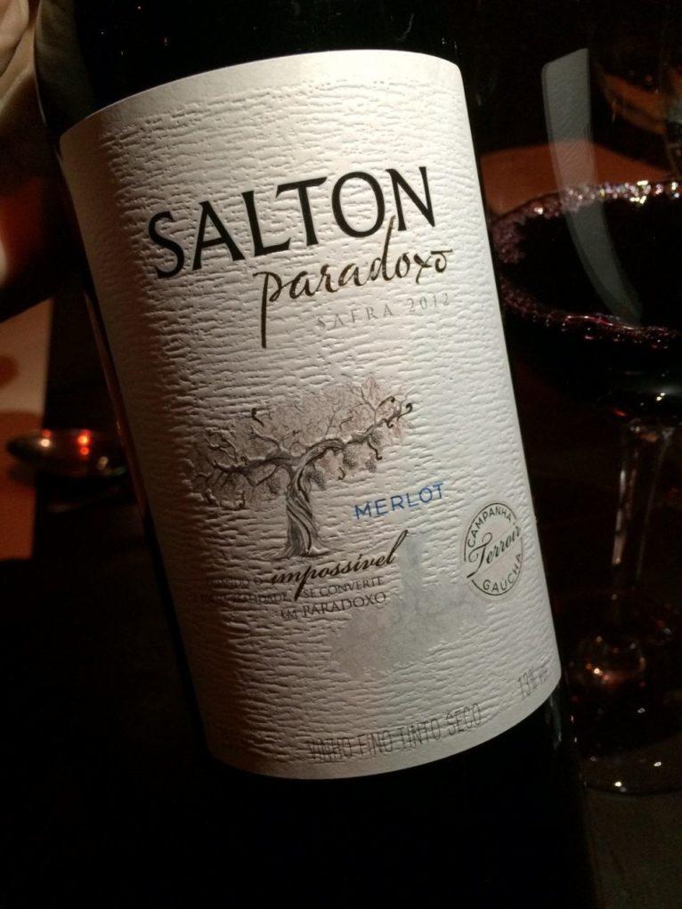 sheraton-poa-vinho-paradoxo-salton-sabina-fuhr (4)