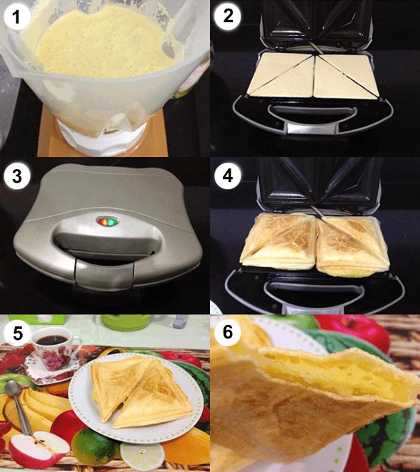 pão-de-queijo-de-torradeira-pão-de-queijo-de-sanduicheira-receita-de-pão-de-queijo-receita-de-pão-de-queijo-de-torradeira-receita-de-pão-de-queijo-de-sanduicheira