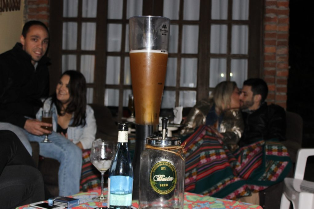 3-bosta-beer-torre