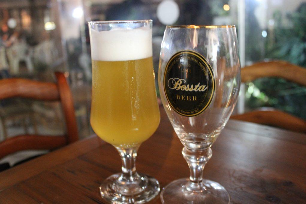 4-bosta-beer-cerveja-pilsen