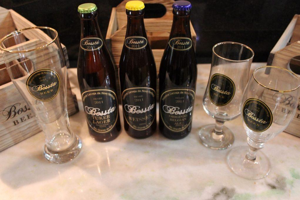 5-bossta-beer-cervejas