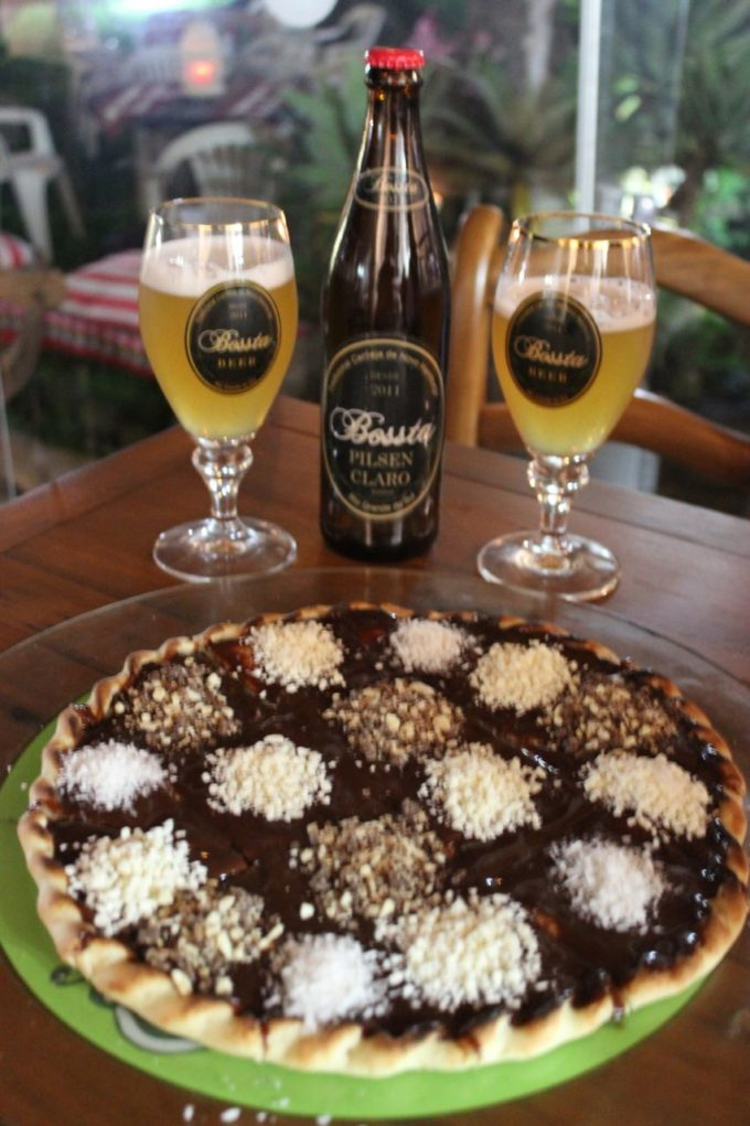 8-bossta-beer-pizza-doce