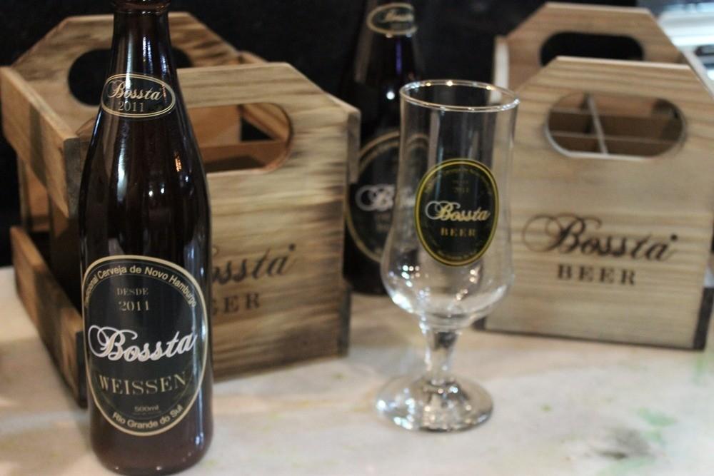 1-bossta-beer