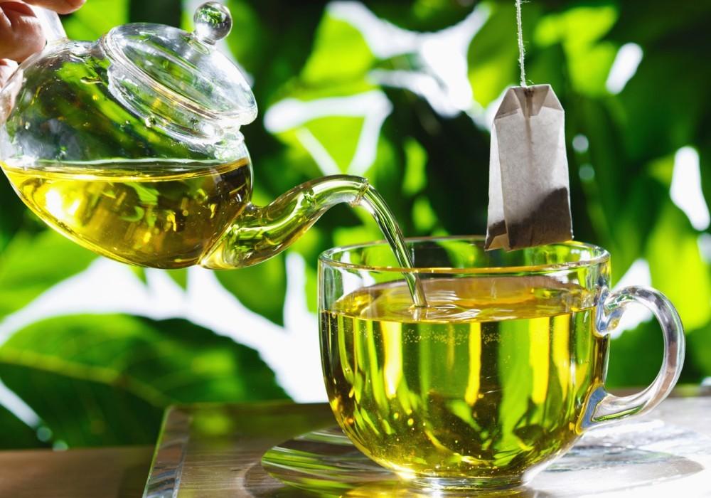 alimentos-que-ajudam-a-combater-o-câncer-chá-verde