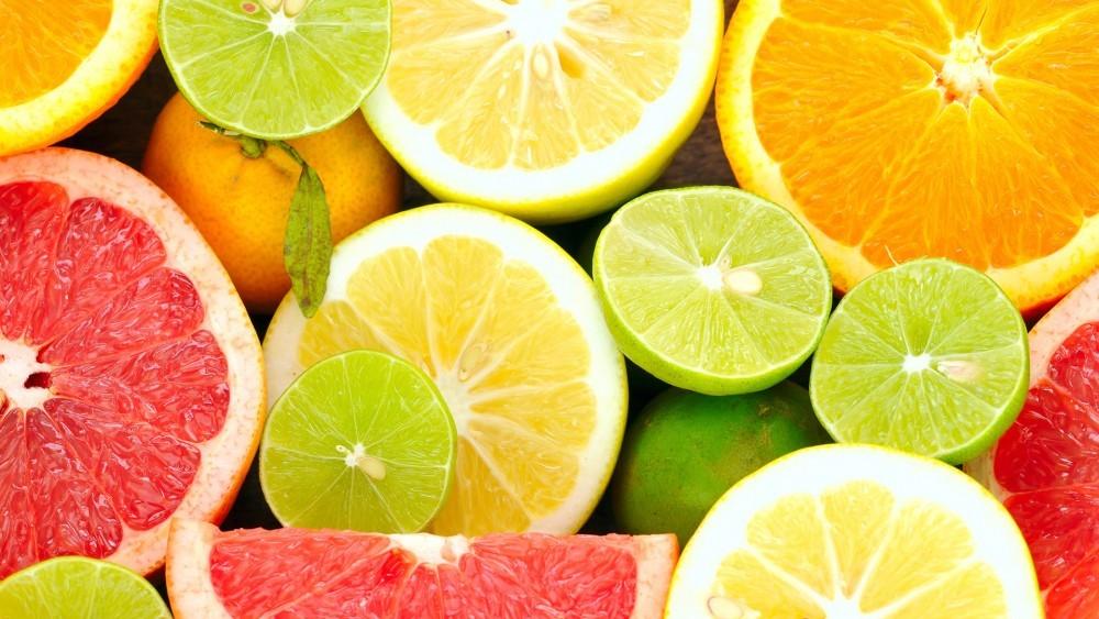 alimentos-que-ajudam-a-combater-o-câncer-frutas-citricas