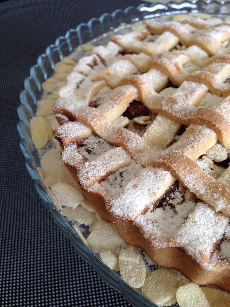crostata-figos-brancos-biba-retamozo