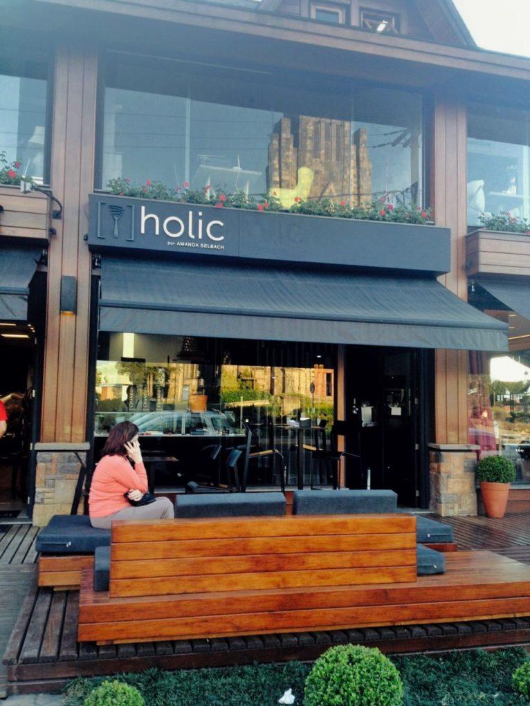 Holic-Pâtisserie-3