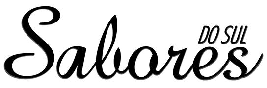 logotipo-sds-544x180