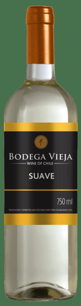 Vinho-Branco-Suave-Bodega-Vieja