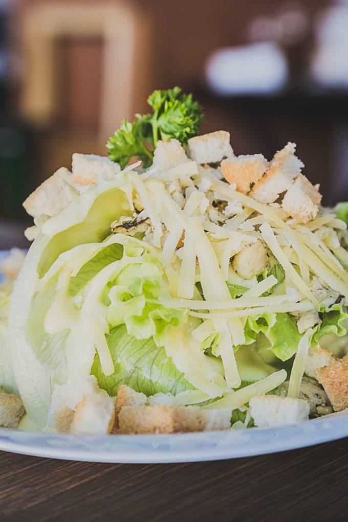 RW-Ceasar-Salad