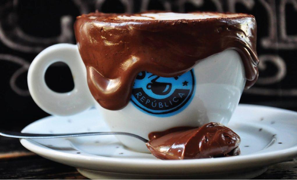 Café República2