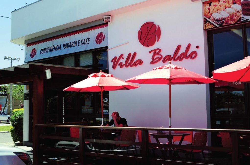 villa-baldo-2