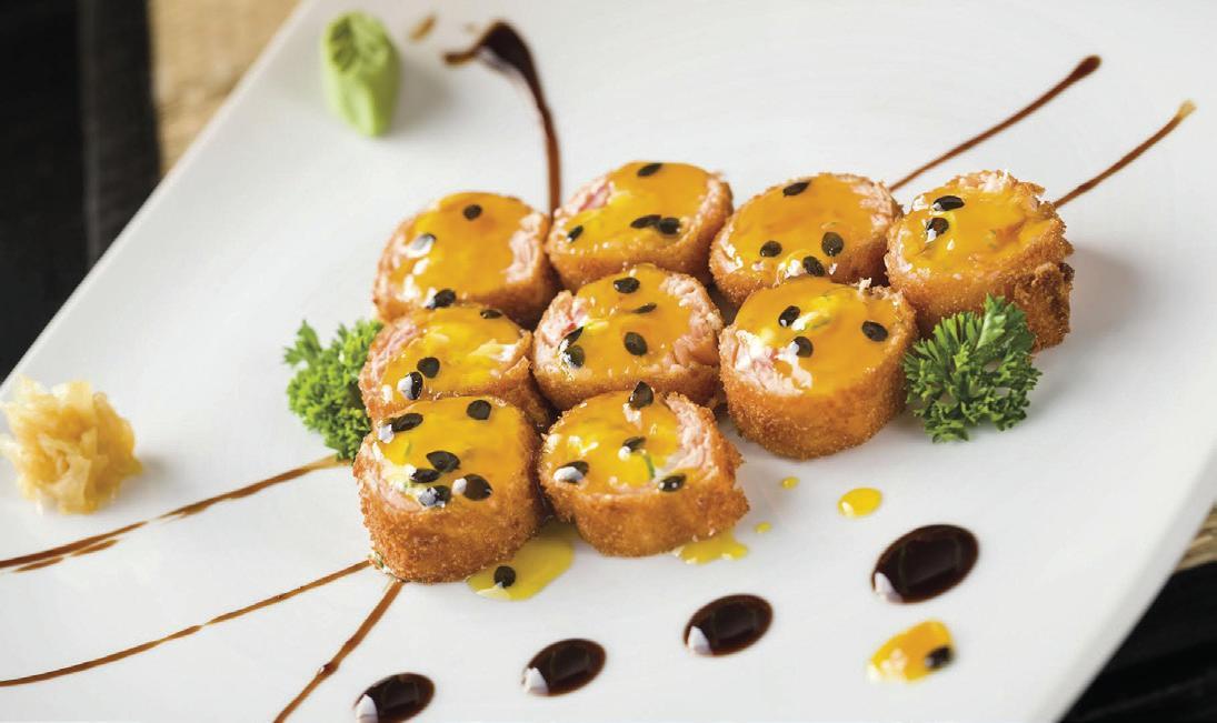hai-sushi-2