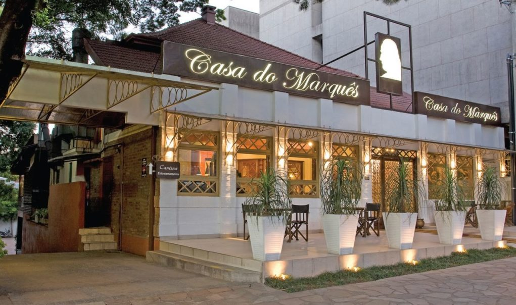 Casa do Marques2