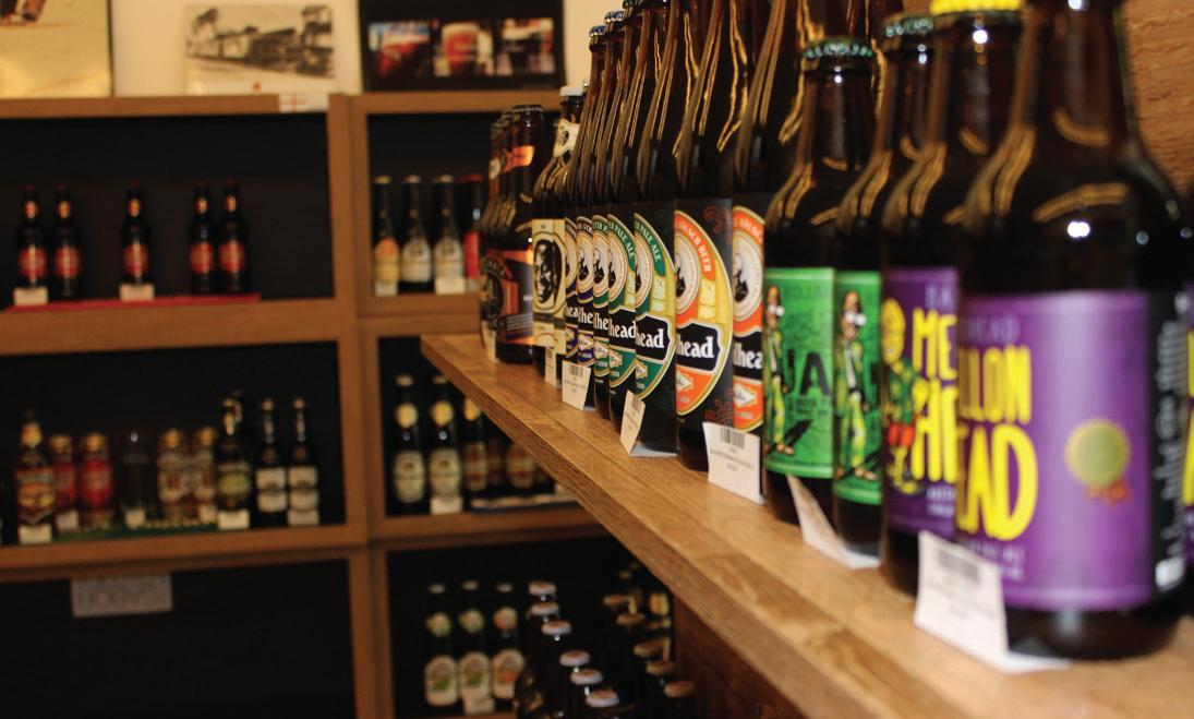 bier-tal-store