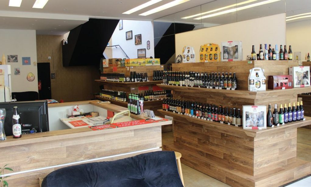 bier-tal-store-2