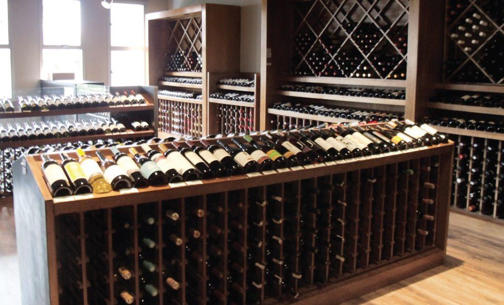 Sommelier Vinhos2