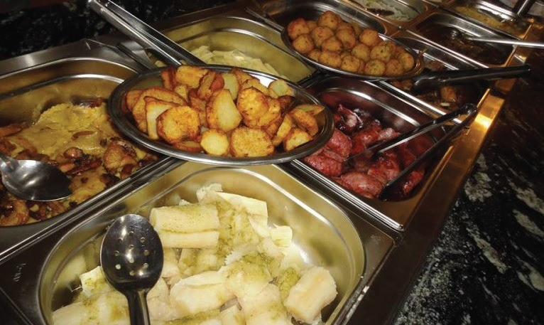 Ocasião Restaurante2