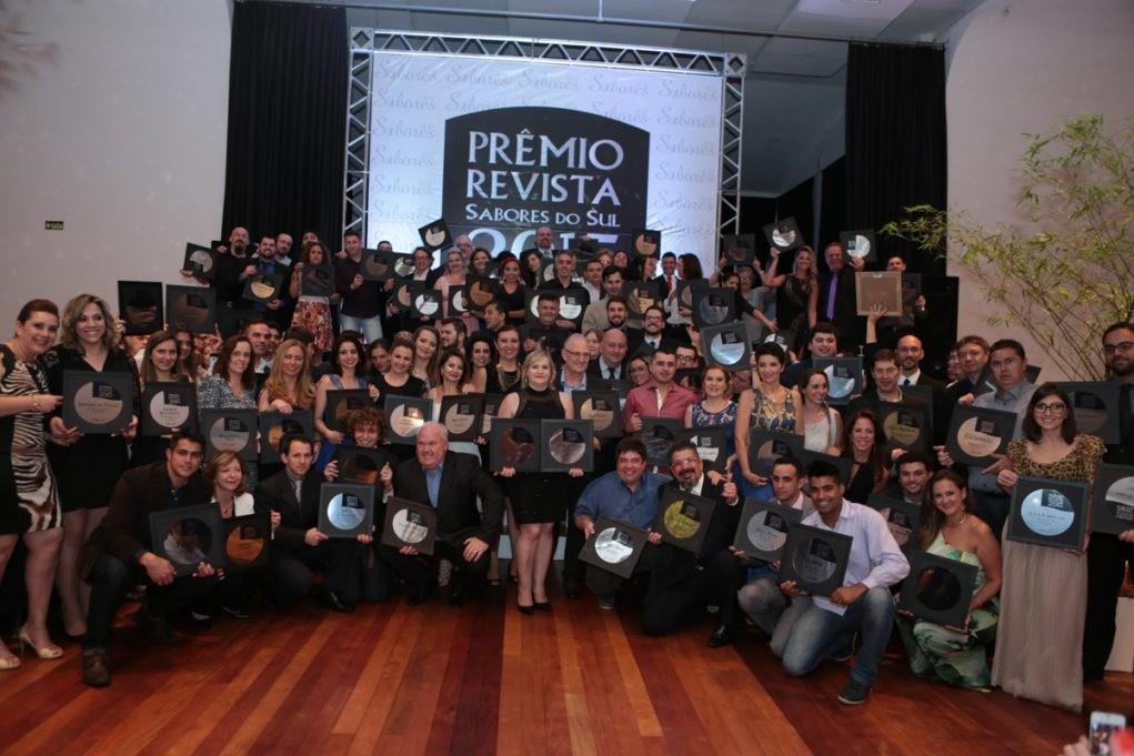 premio-revista-sabores-do-sul-2015-todos-os-premiados